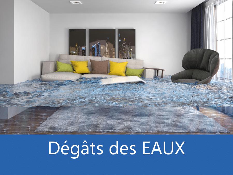 dégâts des eaux 01, expert inondation Bourg-en-Bresse, contre expertise inondation Oyonnax, expert dégâts de eaux l'Ain,