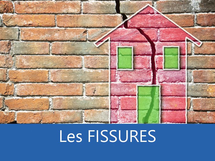 Fissures maison 01, apparition fissures Bourg-en-Bresse, fissure maison Oyonnax, appartion fissure maison l'Ain,