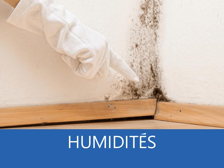 expertise humidité 01, expert humidité Bourg-en-Bresse, cause moisissure Oyonnax, solutions hulidité l'Ain,