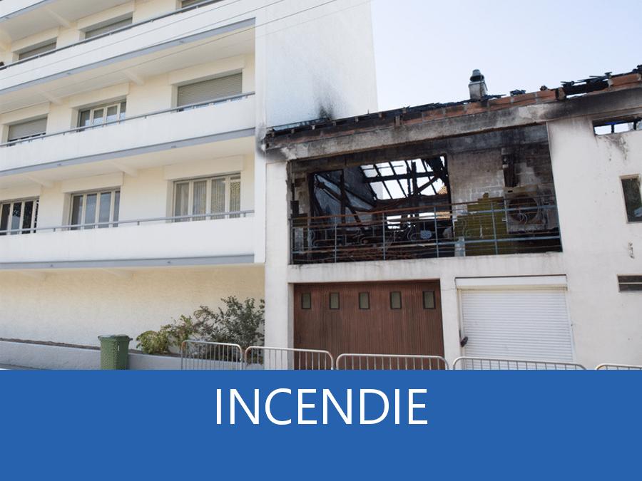 expertise incendie 01, expert incendie Bourg-en-Bresse, cause incendie Oyonnax, expert incendie l'Ain,