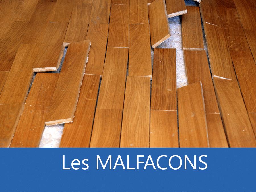 malfaçon 01, problème malfaçons Bourg-en-Bresse, malfaçon chantier Oyonnax, expert malfaçons l'Ain,