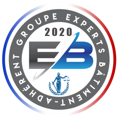 Groupe Experts Bâtiment 01